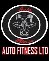 Auto Fitness LTD